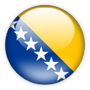 Bosnia and Herzegovina_flag