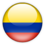 Colombia_flag