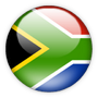 South Africa_flag