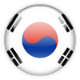South Korea_flag