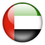 United Arab Emirates_flag