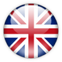 United Kingdom_flag