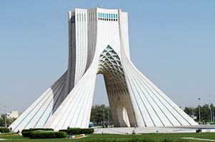 tehran_attractions
